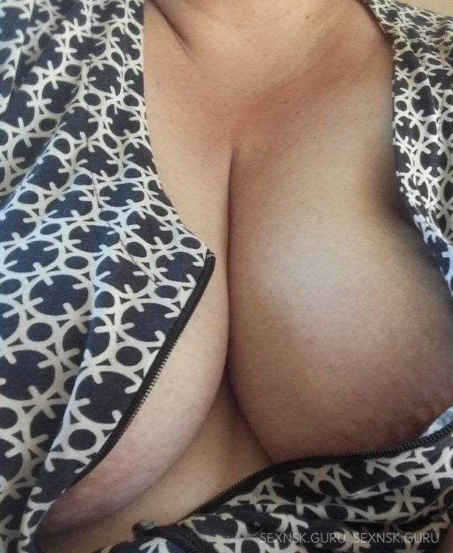 prostitutki-novosibirska-na-marksa-posmotret-porno-video-ne-zagruzhaya