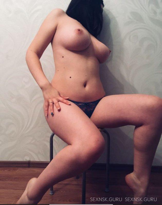 Ижевак проститутки
