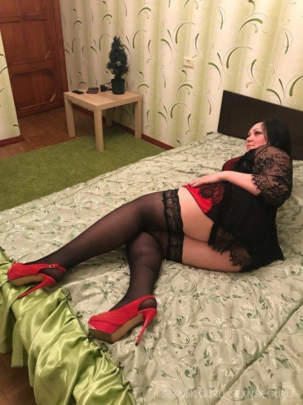Проститутки за 500-1000 рублей в новосибирске