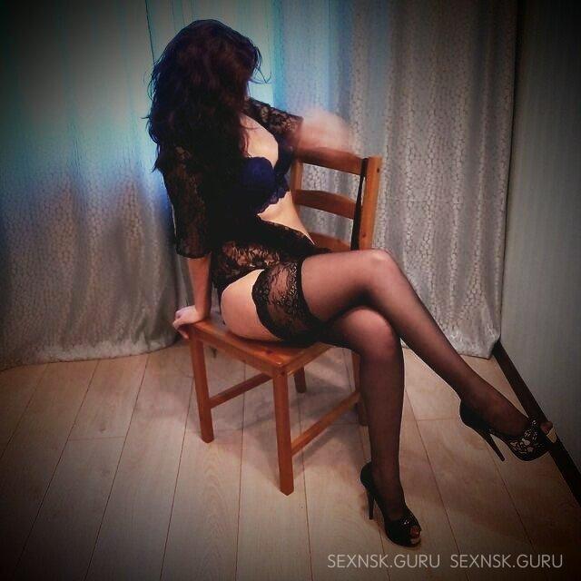 проститутка татьяна из новосибирска