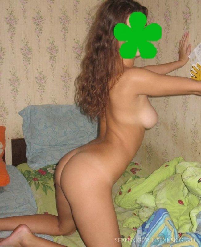 Новосибирск Проститутки Знак Зодиака