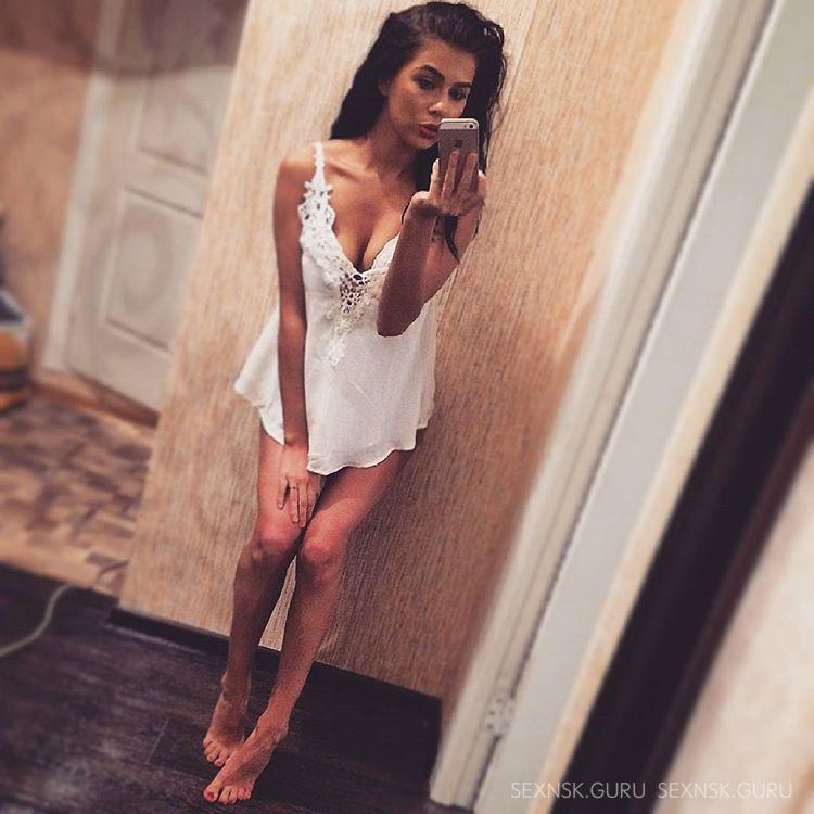 Секс vip знакомства любовь сайт знакомств в россии