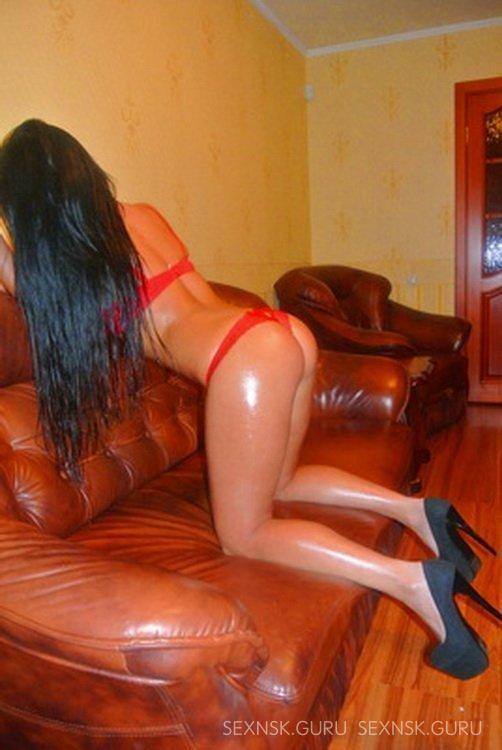 проституток в городе кирове контакты
